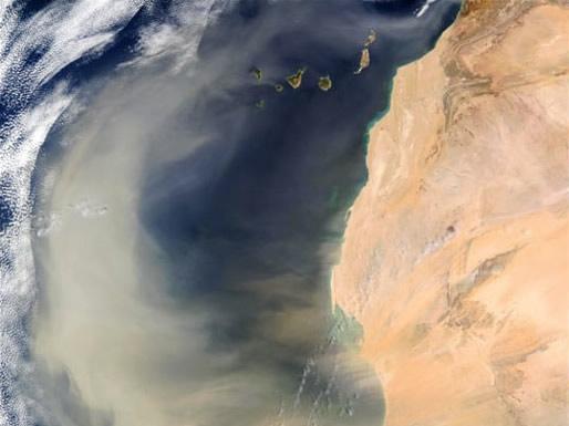 external image satelite_sahara.jpg