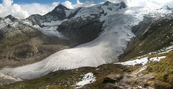 external image geomorfologia_glaciar_1_imag.jpg