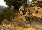 ¿Qué son las rocas?